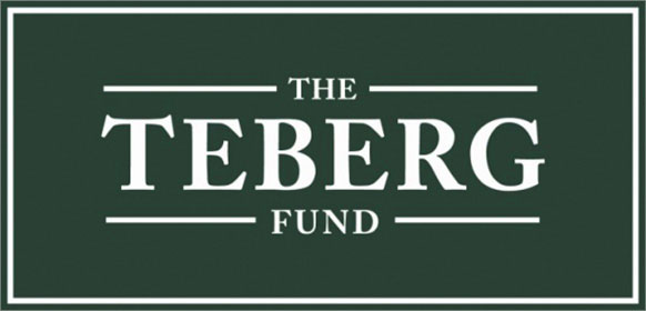 The Teberg Fund